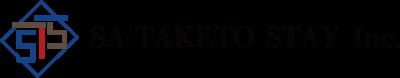 株式会社SA-TAKETOSTAY